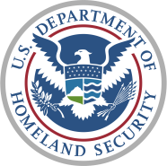 2000px-US_Department_of_Homeland_Security_Seal.svg__0