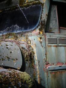 GMC Truck - USA