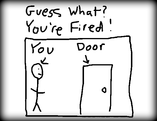 job-you-fired-door_vignette