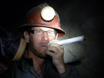 Dynamit Cigar