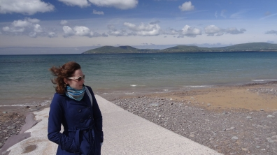 In Waterville