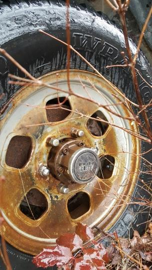 Automatic locking hubs — should I convert?